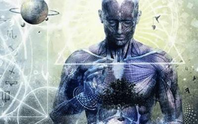 Ilmu Pengetahuan dan Spiritualitas
