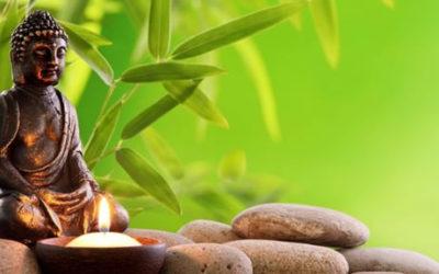 Relevansi Ajaran Sang Buddha