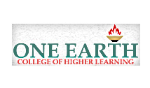 Grand Launching One Earth College