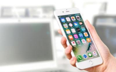 Lebih Pintar Dari Smart-Phone