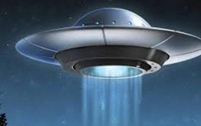 Dewa/Dewi: Alien atau Penolong