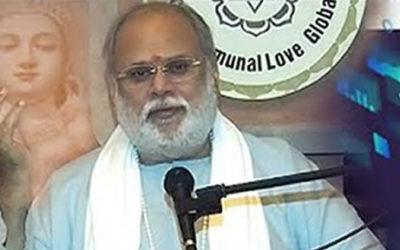 Bhagavad Gita 03.01-10
