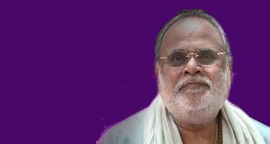 Bhagavad Gita 03.31-35