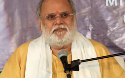 Bhagavad Gita 04.26-31