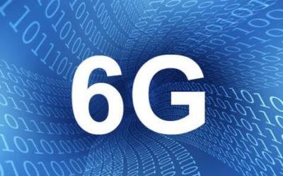 Teknologi 6G, Spiritualitas & Solusinya