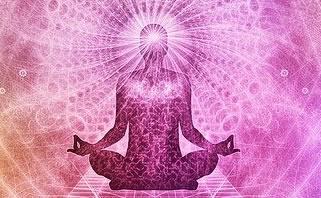 Manfaat Meditasi & Yoga